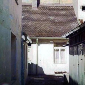 Hexenhaus (1977)
